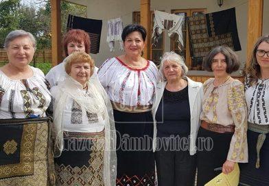 """Complexul Național Muzeal """"Curtea Domnească"""", acces gratuit la Muzee și evenimente speciale pentru Ziua Iei"""