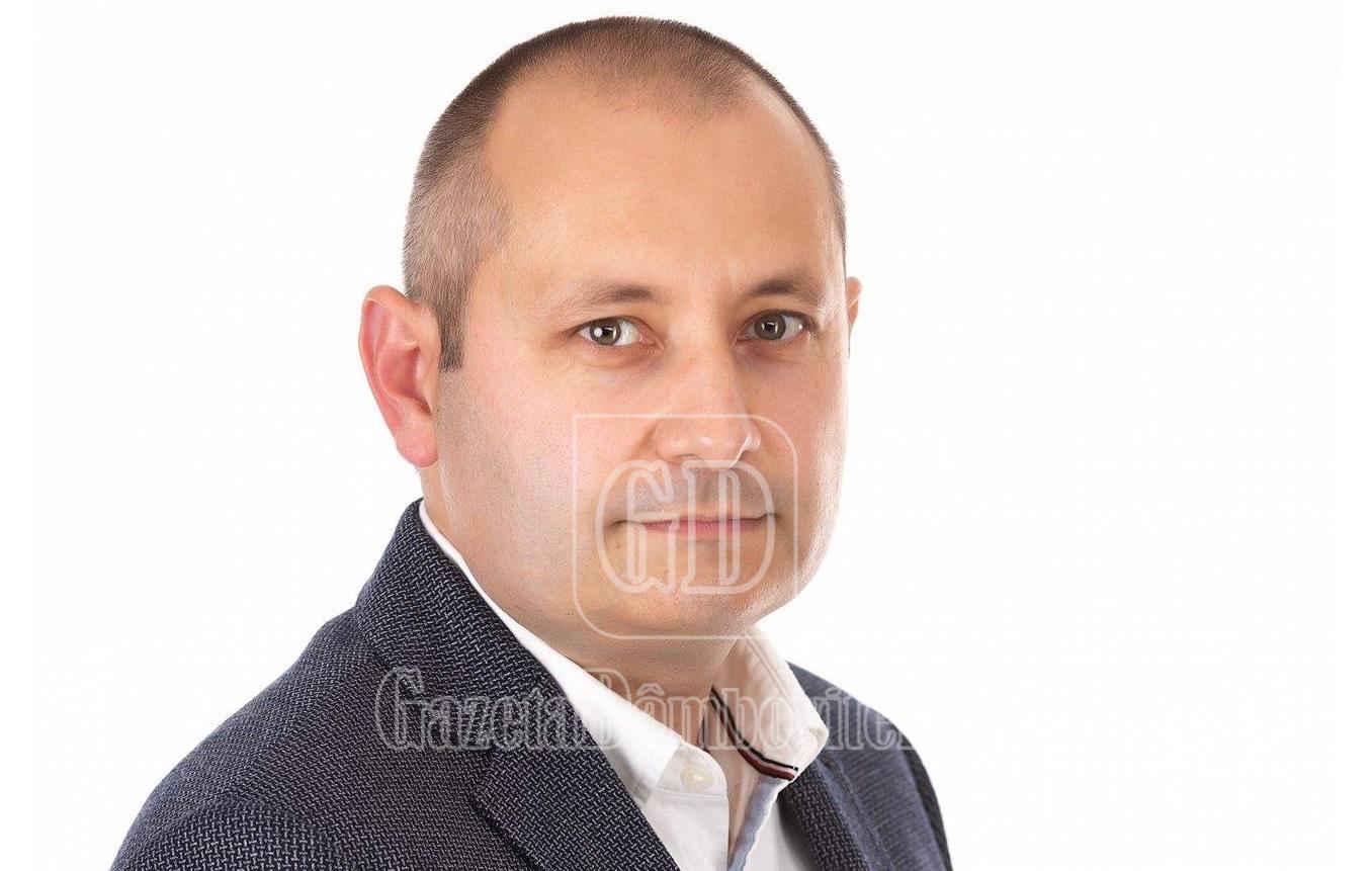 Deputatul Daniel Blaga, despre dorința USR PLUS de a depolitiza numirea directorilor interimari în școli