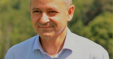 DIN  CRONICI  DE  AZI  –  Silviu  MILOIU – Lenin: de la nobilul ereditar Ulianov la populistul radical marxist (2)