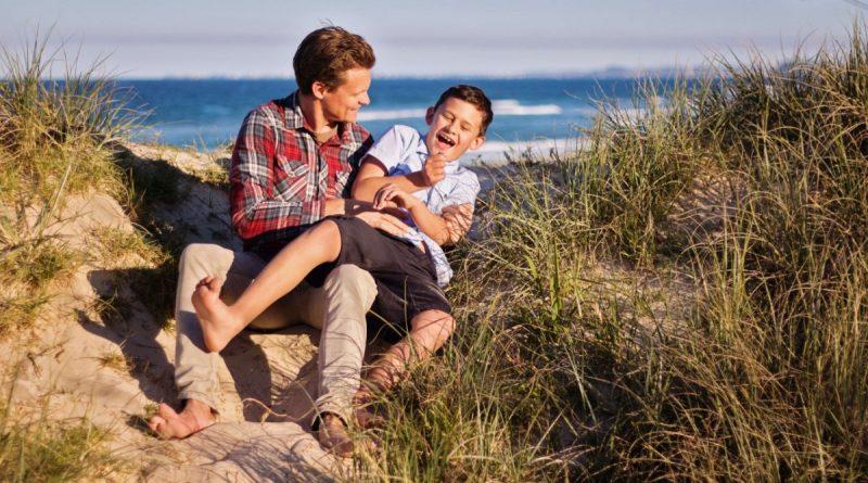 Băiețelul tău a terminat cu bine încă un an școlar E momentul să-i pregătești o vacanță de vară de neuitat (1)