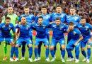 Atmosferă incendiară la Rapid – Chindia! Un meci echilibrat, dar punctele au rămas la București