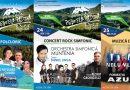 """Festivalul """"Peștera-Padina"""" se va desfășura în acest weekend în zona """"Telecabina Peștera"""""""