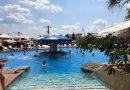E prea cald? Răcorește-te și distrează-te la piscina Daso Cado!