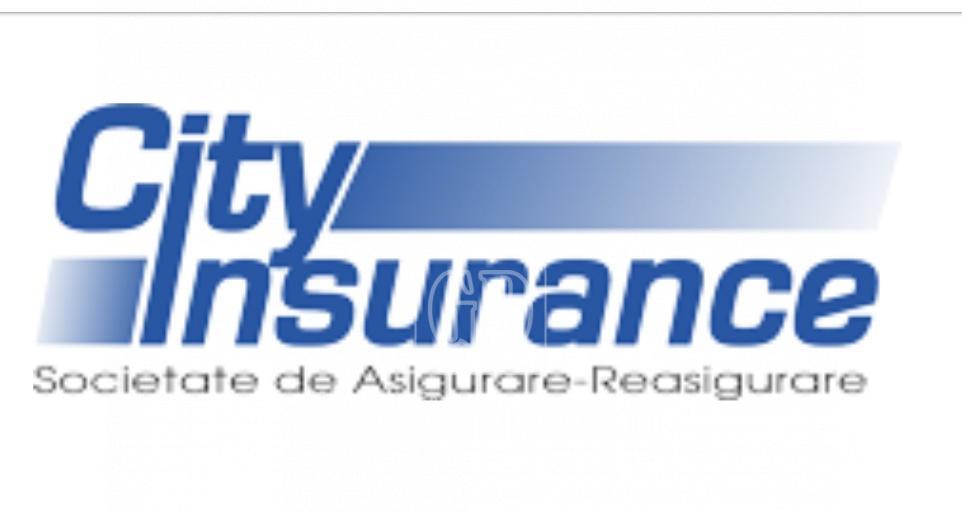 City Insurance, la un pas de Faliment! Ce se întâmplă cu asigurații companiei?