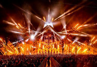 SAGA Festival promovează capitala României la nivel mondial și  contribuie la bugetul local