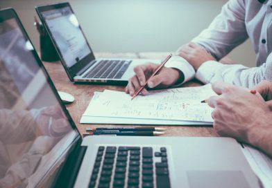 Vrei sa iti maresti afacerea si nu stii cum? Iata 3 metode usoare prin care iti poti eficientiza operatiunile din cadrul firmei