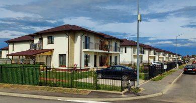 MOL INVEST, locuințe noi în județul Dâmbovița, în proiecte de peste 33 de milioane de euro