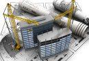 Se caută muncitori calificați pentru construcții civile. Detalii