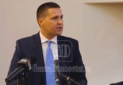 PNRR: CJD a solicitat finanțare europeană pentru construcția unui nou spital
