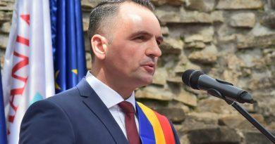 Primarul municipiului acuză epurări politice în școlile târgoviștene, înainte de concursul de directori