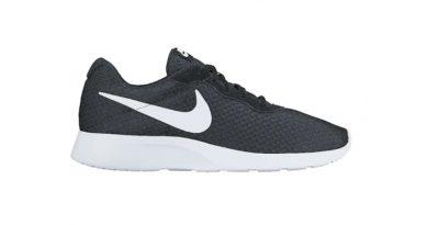 4 lucruri pe care ar trebui să le știți despre adidașii Nike