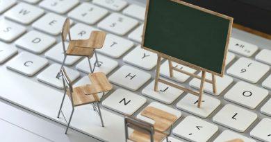 DÂMBOVIȚA: 900 de elevi din 36 de școli din județ au trecut la învățământ online. Lista completă a școlilor