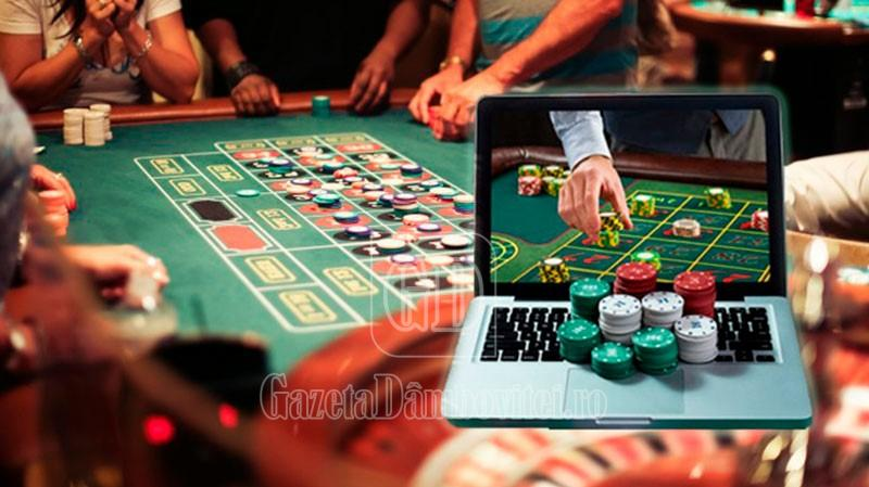 Ce trebuie să știi despre tipurile de bonusuri oferite de cazinourile online