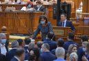 Carmen Holban, vot împotriva Guvernului Cioloș