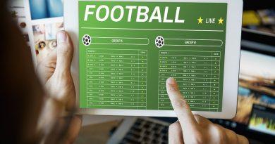 Cum să ieși în câștig susținând jucătorul de fotbal preferat