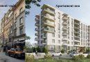 Apartament vechi sau apartament nou? Criterii de alegere