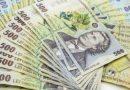 Au furat 5 milioane de lei din banii publici cu ajutorul administrației locale