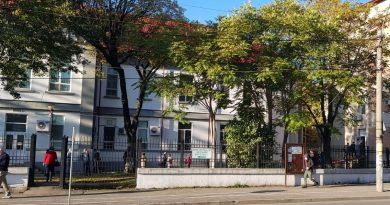 DÂMBOVIȚA: Se deschid noi centre de vaccinare, după ce în ultimele zile s-au format cozi. Lista centrelor