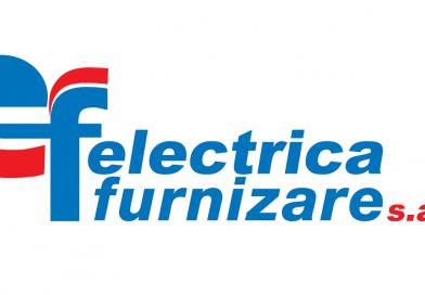 Electrica anunță citiri de regularizare în perioada 01 – 05 noiembrie. Lista localităților vizate