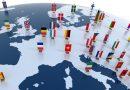 Unde te poți angaja în spațiul european. Lista țărilor care oferă job-uri pentru români