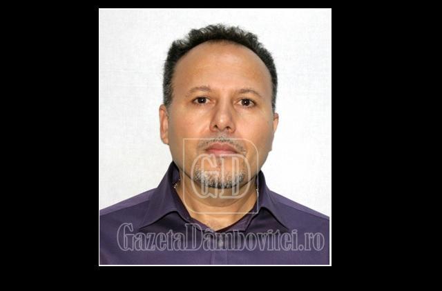 Doliu în Baroul Dâmbovița! A murit avocatul Iustin Iosifescu