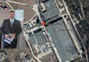 Summitul Parcurilor Industriale – Parcul Moreni a anunțat extinderea cu 18.000 de metri pătrați
